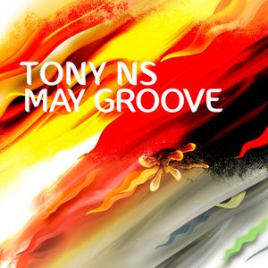May Groove