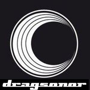 NaJ - Live at INSANE Party (Colisee Club) 27-09-2013
