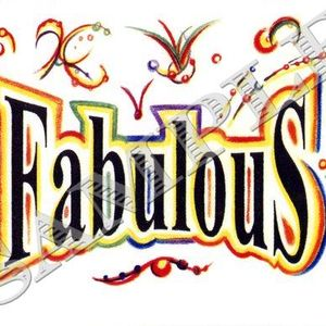 DJ Dan presents Fabulous Mix Vol.19