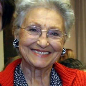 Sitle Italiano - Ospite: Lilliana Feldmann - Conduce Massimo Emanuelli