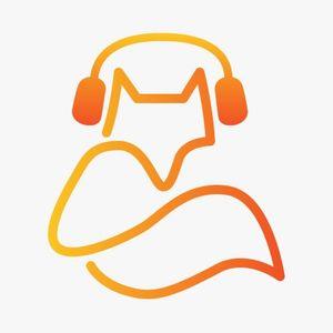 The Foxy Radio Show on Deal Radio 28 March 2020 With Pete Jones & Spizz Energi