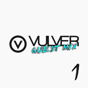 Vulver Guest Mix 1 | Roy Morgan