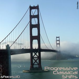 Progressive Breaks Classical