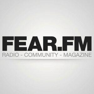 BYZPO@FearFM Session 17 [25-11-2011]