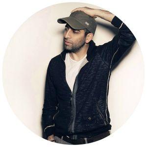 Darius Syrossian - Dj Weekly Podcast [02.13]