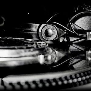 Jockey's Rhythm Vol.4(Mixed by Christo B.)