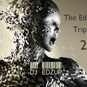 The Ed Trip 2