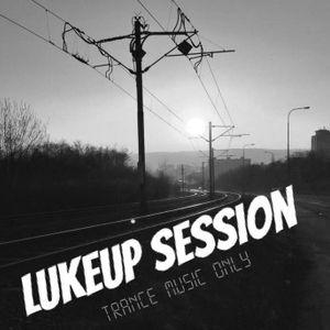 LukeUp - LukeUp Session 10