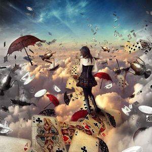 Dj Chillinpresence - ''Dreamcatchers at the sunset''