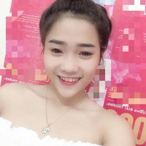Việt Mix_ Yêu Một người Vô Tâm