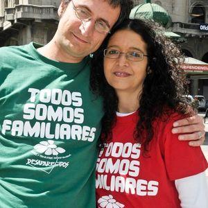 """YoTeLoDije: """"20 veces silencio"""". Programa del 20 de mayo de 2015"""