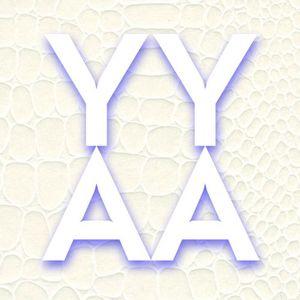 YYAA BCR 002