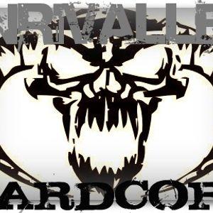 UnrivalleD - Hardcore Muzik - Episode 1
