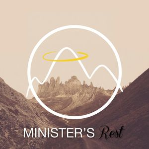 Guarding the Portal of the East Gate - Pastor Danladi [Minister's Rest 20141201]