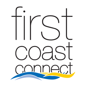 First Coast Connect: The Morning After Hurricane Matthew
