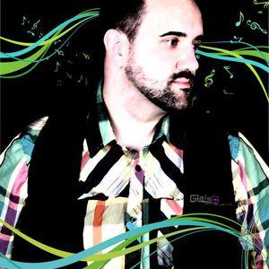 Marc de Vole @ Rokoko Openair - 26.5.2012 Part1