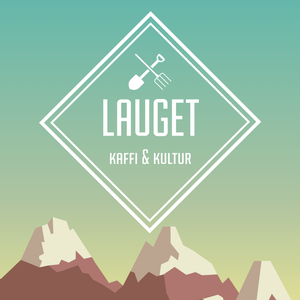 Lauget Podcast - Episode 5