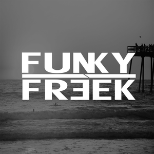 #1 Sunset Vibes by Funky Freek ( 24.08.17 )