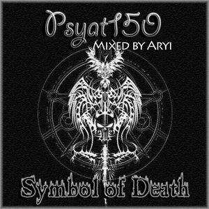 Psyat150 - Symbol Of Death