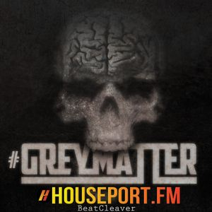 Grey Matter Episode 4