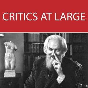 Interview with Robertson Davies (1985)