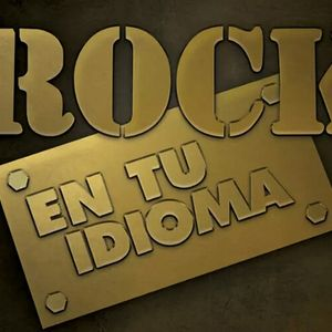 POP ROCK MIX EN ESPAÑOL by DJ BIO´S