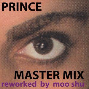 PMM (moo shu version)