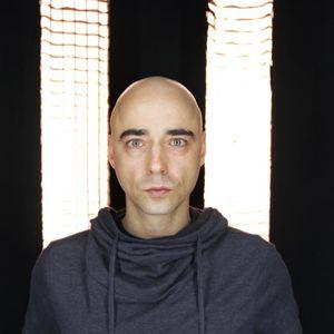 Leolo Lozone - Treibstoff Klub - Papierfabrik Cologne 2011
