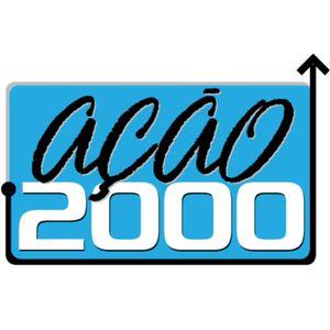 20 anos de Ação 2000 | Ação 2000 (16/09/2017)