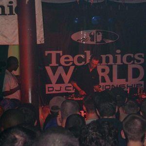Rock & Soll Mash Up Mix September 2011