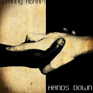 Stanny Abram pres. Hands Down Vol.1