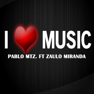 Circuit night-Pablo mtz_ft_Zaulo miranda(Live set 2012) previous