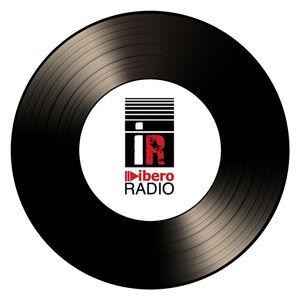 Día Mundial de la Radio - Centro de Producciones Radiofónicas