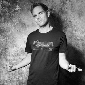 Volume 10: UWC Live Radio Takeover - DJ Matt Slammer