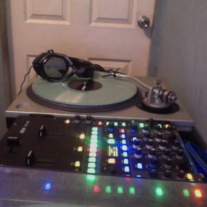 djnigel soca mix this the hold mix