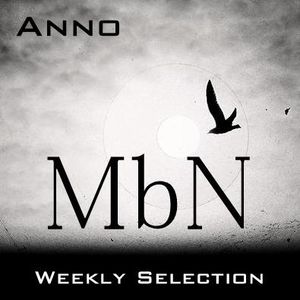 MbN - Weekly Selection 18