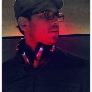 live @ Aqua, DJ Rummy sharma...