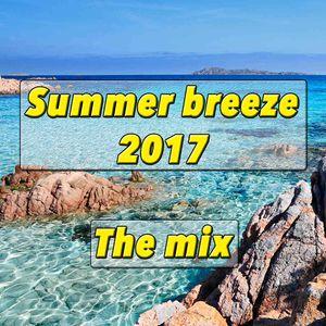 Summer breeze 2017 - The mix