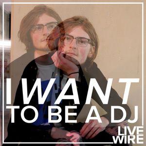 'I WANT TO BE A DJ' #7 - Fatboy Slim/Shutdown 15/03/17