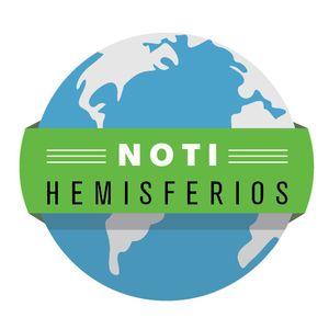NotiHemisferios - 3
