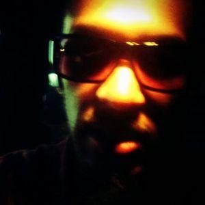 Dj Creshendoe ol' skool Hip Hop master mix