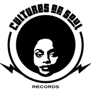 MISTERCANOA DJ SELECT SOULDISKOJUICE.mp3(36.8MB)