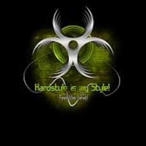 Hardstyle Mix #2