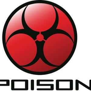 Set- Progressive Poison ( Del Monteez)