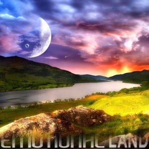 TRIP TO EMOTIONAL LAND VOL 9 - Fairy Sounds -
