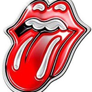 Da Rolling stones