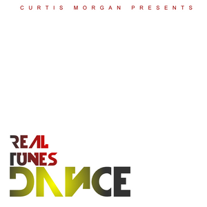 Real Tunes: Dance