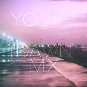 Dawn Mix