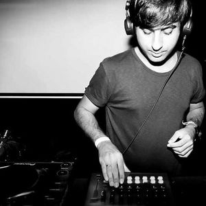 Guy J - Welcome the Sun Mix - March 2015
