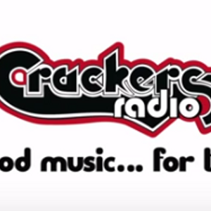 Souled Out take over @ Crackers Radio 30/06/2016